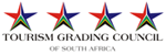 South African Grading Council